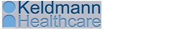 Keldmannhealthcare